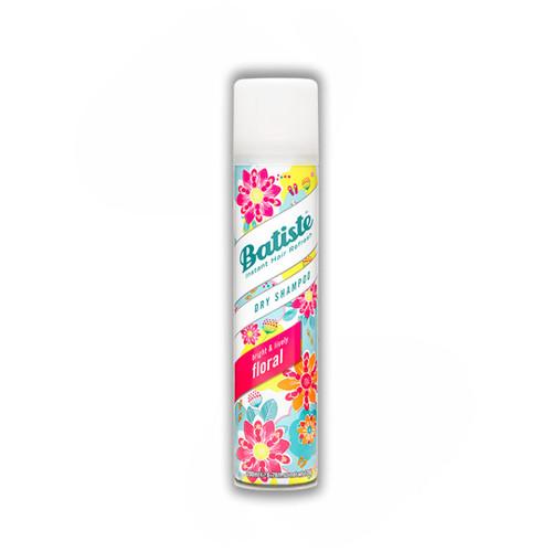 Batiste Floral Dry Shampoo (6.76 oz.)