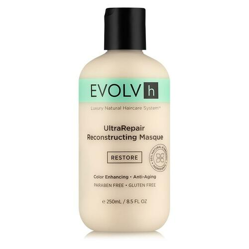 EVOLVh UltraRepair Reconstructing Masque (8.5 oz.)