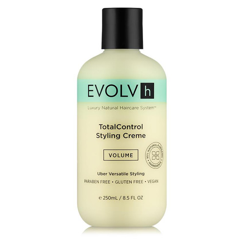EVOLVh TotalControl Styling Creme (8.5 oz.)