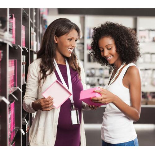 Insights: Retailer Utilization Report 2017 R2