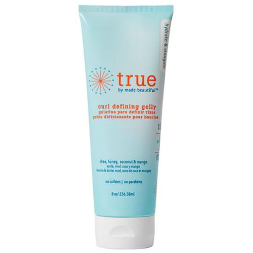 TRUE by made beautiful Curl Defining Gelly (8 oz.)