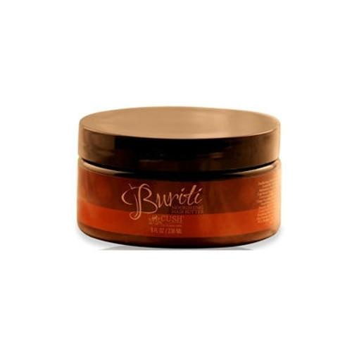Cush Cosmetics Buriti Nourishing Hair Butter (8 oz.)