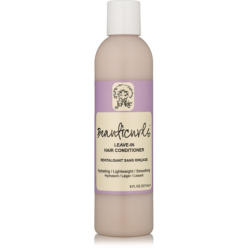 Curl Junkie BeautiCurls Leave-in Hair Conditioner (8 oz.)