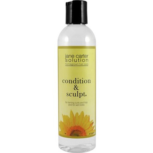 Jane Carter Solution Condition and Sculpt (8 oz.)