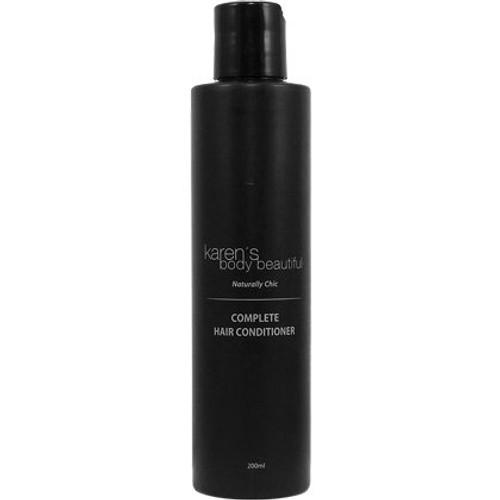 Karen's Body Beautiful Complete Hair Conditioner - Lavender Vanilla (8.5 oz.)