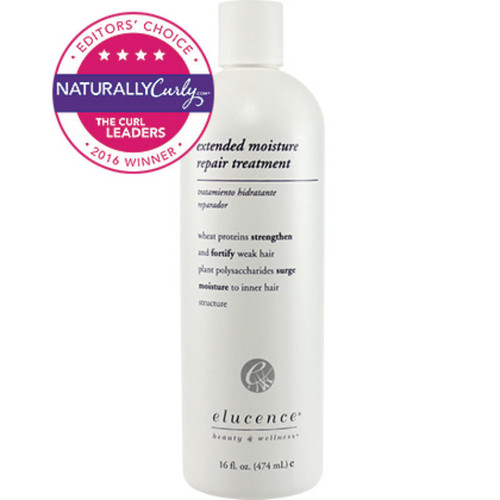 Elucence Extended Moisture Repair Treatment (16 oz.)