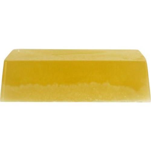 Review: Bobeam Rootz Herbal Hair Grower Shampoo Bar (3.8 oz.)