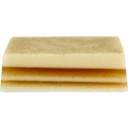 Review: Bobeam Honey and Oats Moisturizing Shampoo Bar (3.8 oz.)