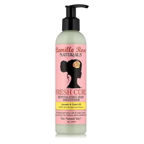 Camille Rose Naturals Fresh Curl (8 oz.)