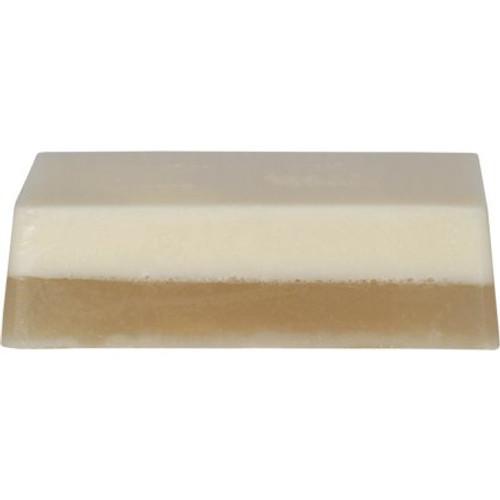 Review: Bobeam Goat Milk and Honey Shampoo Bar (3.8 oz.)