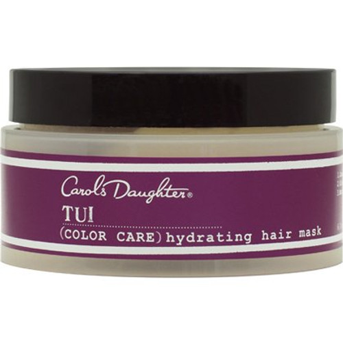 Carol's Daughter Tui Color Care Hydrating Hair Mask (6 oz.)