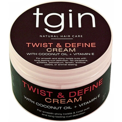 tgin Twist & Define Cream (12 oz.)