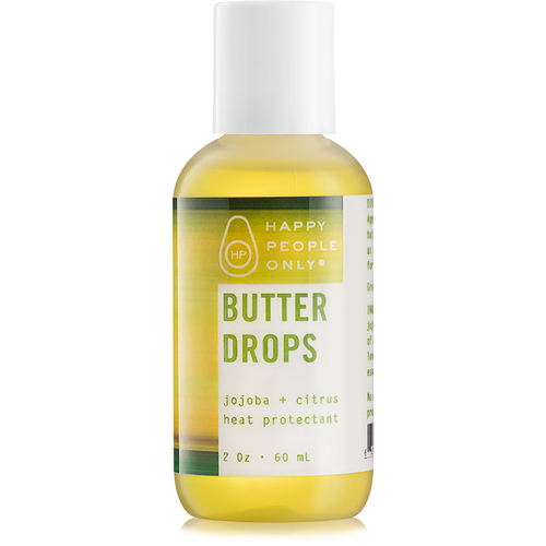 HPO Butter Drops (2 oz.)