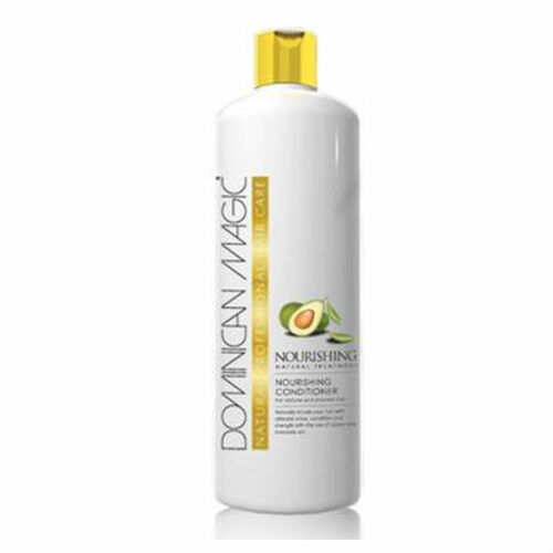 Dominican Magic Nourishing Conditioner (16 oz.)