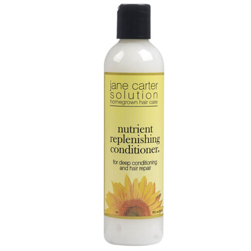 Jane Carter Solution Nutrient Replenishing Conditioner (12 oz.)