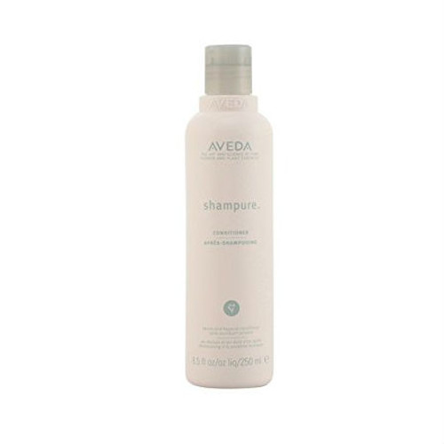 Review: Aveda Shampure Conditioner (8.5 oz.)