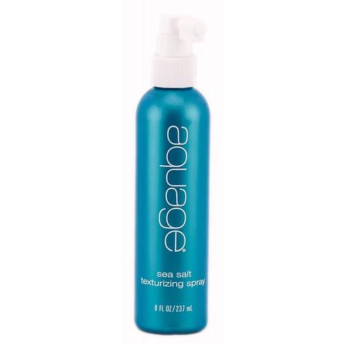 Review: Aquage Sea Salt Texturizing Spray (8 oz.)