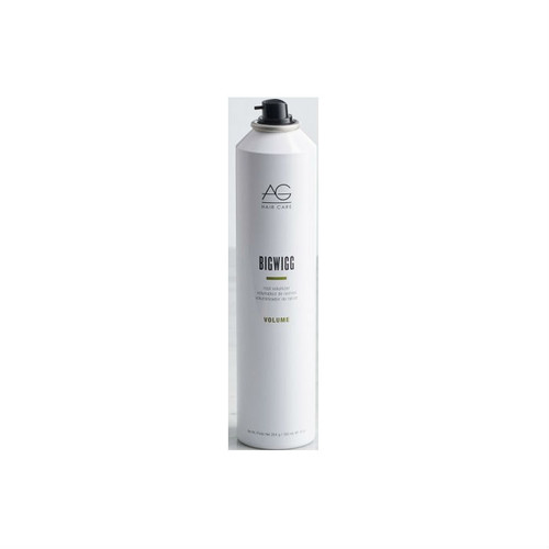 Review: AG Hair Cosmetics BigWigg Root Volumizer (10 oz.)