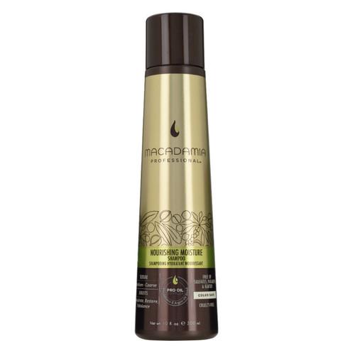 Macadamia Professional Nourishing Moisture Shampoo (10 oz.)