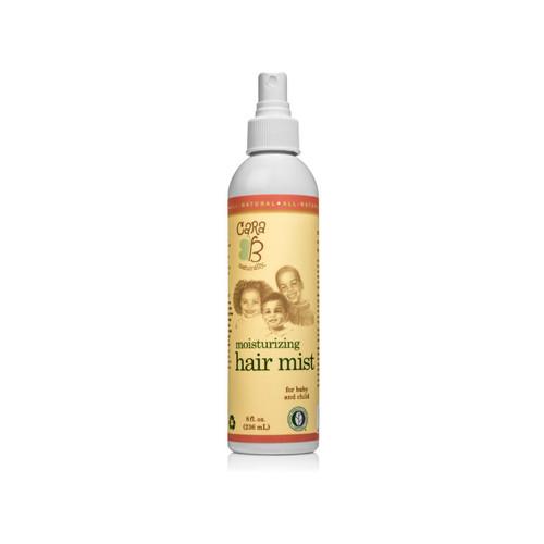 Naturally Smitten Hydrating Hair Custard Reviews