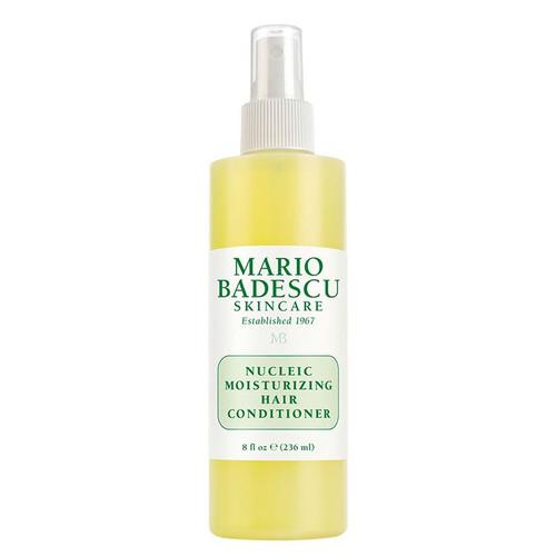 Review: Mario Badescu Nucleic Moisturizing Hair Rinse (8 oz.)