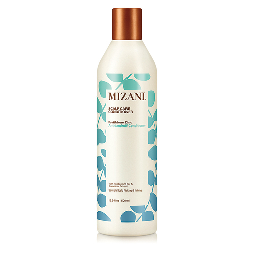 MIZANI Scalp Care Conditioner (16.9 oz.)