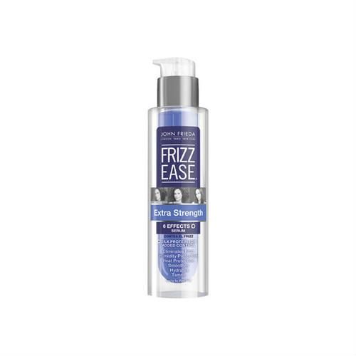 John Frieda Frizz Ease Extra Strength Six Effects Serum (1.69 oz.)
