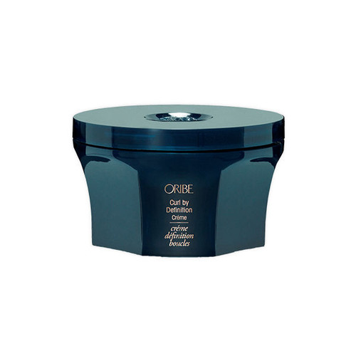 Review: Oribe Curl by Definition Creme (5.9 oz.)