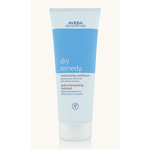 Review: Aveda Dry Remedy Moisturizing Conditioner (6.7 oz.)