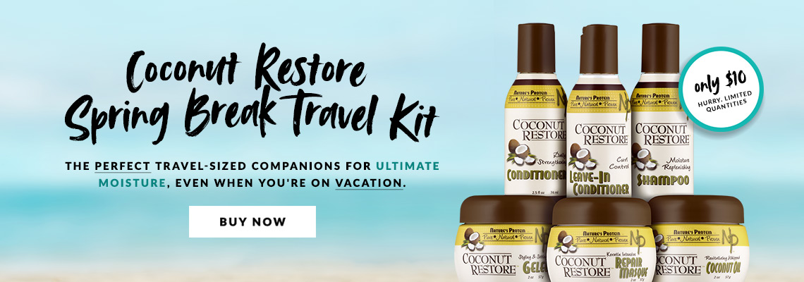 https://shop.naturallycurly.com/product_images/uploaded_images/coconut-restore-sb-mobile.jpg