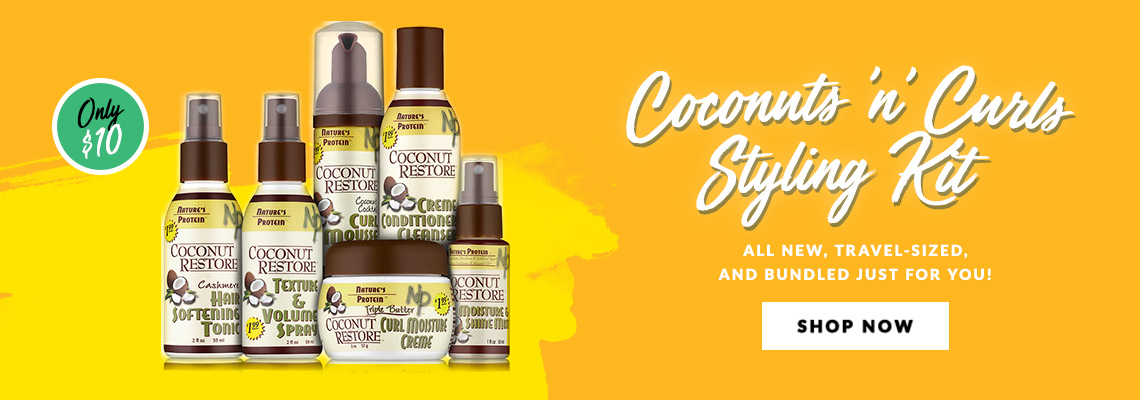 https://shop.naturallycurly.com/product_images/uploaded_images/coconutrestore-tryme-mobile.jpg