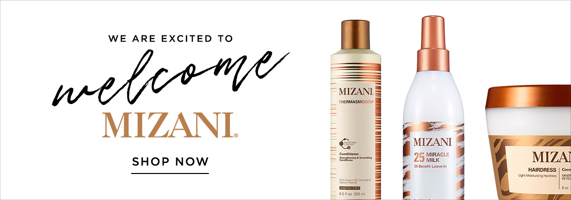 https://shop.naturallycurly.com/product_images/uploaded_images/mizani-mobile.jpg