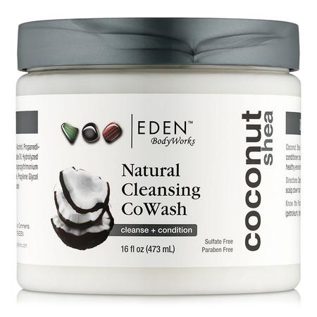 Image result for eden co wash