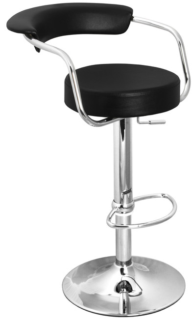 breakfast bar stools from the uks largest supplier of bar stools