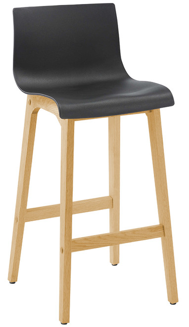 Simply Bar Stool S Full Range Of Bar Stools Amp Table Packages
