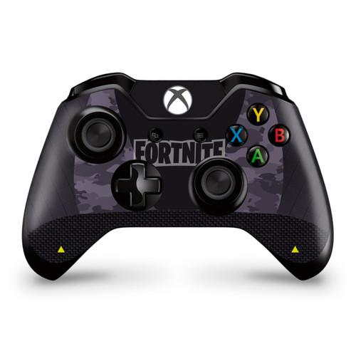 Custom Fortnite Controller Xbox One