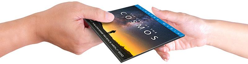 cotc-hands.jpg