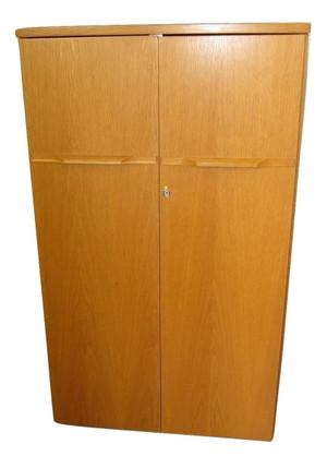 Sven Christiansen 3 Shelf Cupboard (ADD-3C1-7E8)