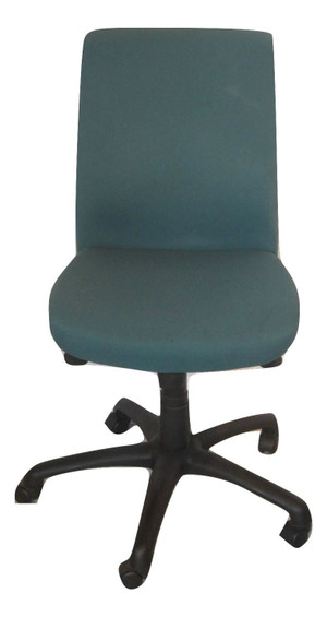Torasen T226HA Operator Chair Without Arms (A30-D59-D8E)