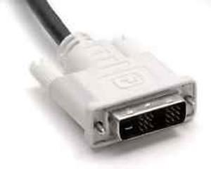 DVI Cables (100711)