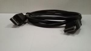 Display Port Cable V 1.2 (233-B76-CD4)