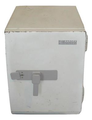 Kardex Citadel Safe (2FC-87E-CDC)