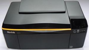 Kodak ESP 1.2 Printer (9A4-475-0E8)
