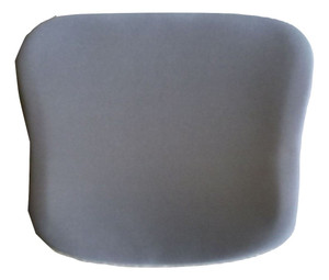 Herman Miller Celle Padded Fabric Seat (033-30E-D1A) (Spares and Repairs)