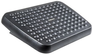 Fellowes Adjustable Footrest (56C-E74-013)
