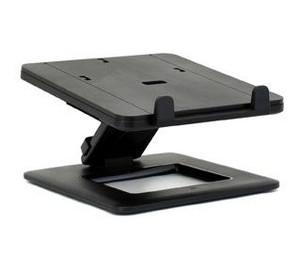 HP Dual Hinge Notebook Stand (014-EBB-071)