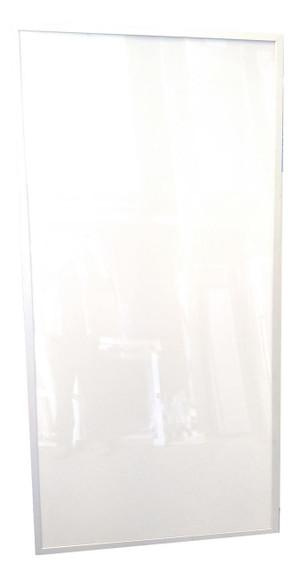 Advertising Light Box 2m x 1m (579-31F-05F)
