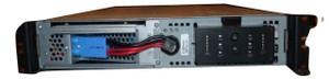 APC SUA2200RMI UPS (E08-329-0F2)