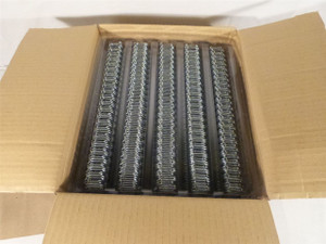 GBC Wire Binding Spines 16mm (7FA-1FC-B9F)