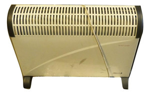 Proletrix EH008ROFOB Heater (F6B-5DA-766)